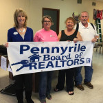 Pennyrile Board of Realtors