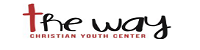 The Way Christian Youth Center